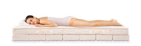 wie zu decken esszimmerstuhl sitze schlafsysteme in karlsruhe zurell karlsruhe