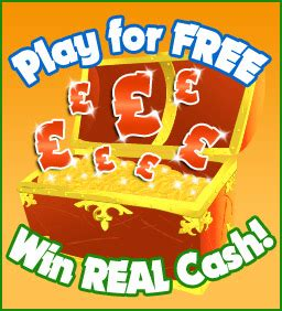 Play Games For Free Win Real Money - play for free win real cash bingo blowout free online bingo