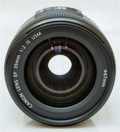 Canon Ef 35mm F 2 canon ef 35mm f 2 is usm review chose the best digital