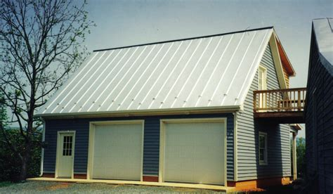 30x40 Garage Package by 30x40 Building Package For Sale Studio Design