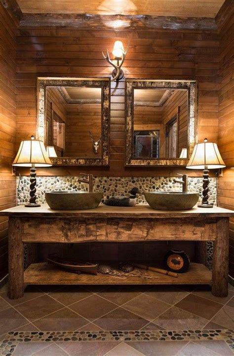 custom made vanity table rustic bathroom vanity cabinets and accessories ideas