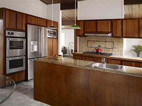 Kitchen Cabinet Replacement Cost Cabinet Refacing Guide To Cost Process Pros Cons