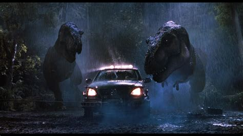 jurassic world movie review sillykhan s blog movie review the lost world jurassic park 1997 the