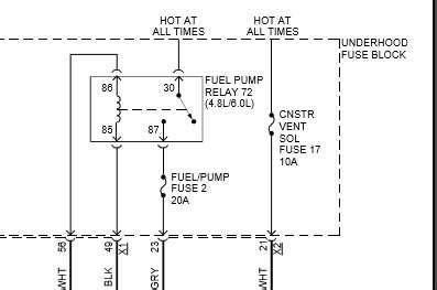 2008 Chevy Van Wiring Diagram Wiring Diagram