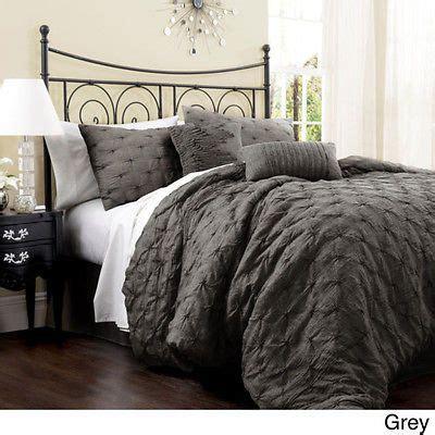 lake como comforter set comforter sets comforter and king on pinterest