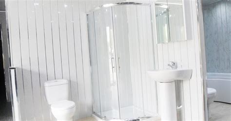 cladding for bathroom bathroom cladding shop what is bathroom cladding