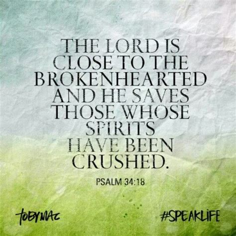 bible verses to comfort the brokenhearted pinterest the world s catalog of ideas