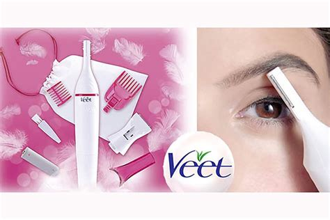 veet sensitive touch finally launches in south africa