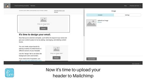 email caign layout mailchimp background image dimensions the best image 2017