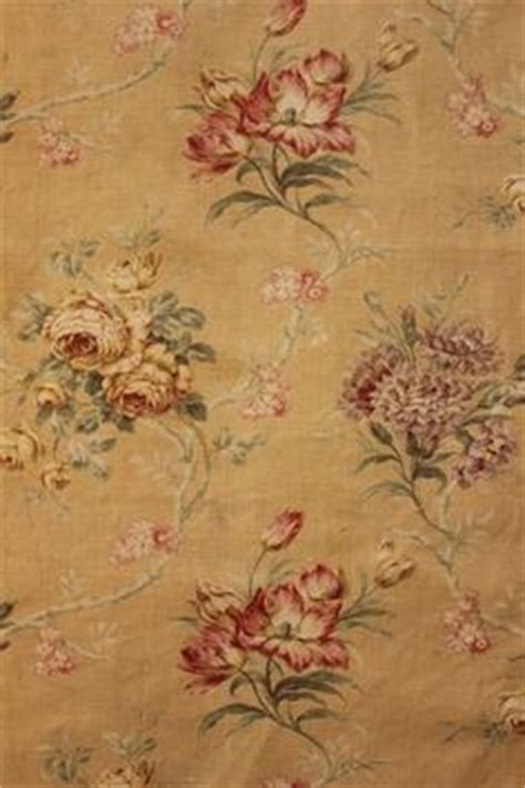 french upholstery fabric 1000 images about fabric french flair on pinterest