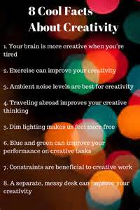 what color makes you sleepy sleep your way to creativity and 9 more proven methods for more ideas