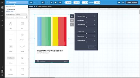 ui design editor what to look for in the best ui design tools