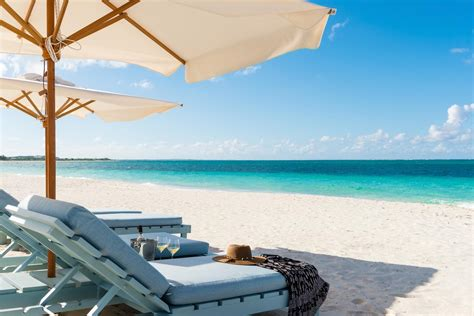 beach house turks and caicos the triple stay turks and caicos in 3 days