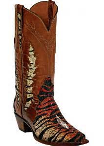 clemson cowboy boots clemson clemson