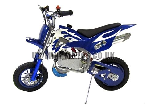 mini motocross bikes for sale dirt bikes for sale and for kids carburetor gallery
