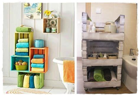 materiales para decorar cajas de madera cajas de madera y decoraci 243 n ideas para decorar con cajas