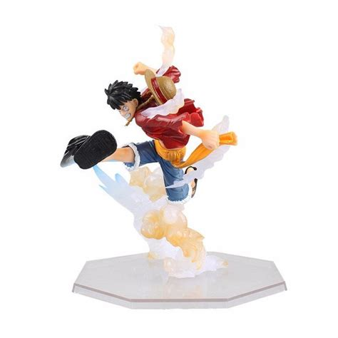 Meme Figures - 29 best images about dank one piece anime action figures