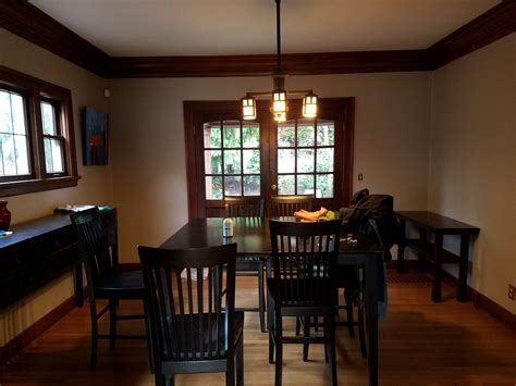 house painters portland interior painting portland cascade painting restoration cascade painting