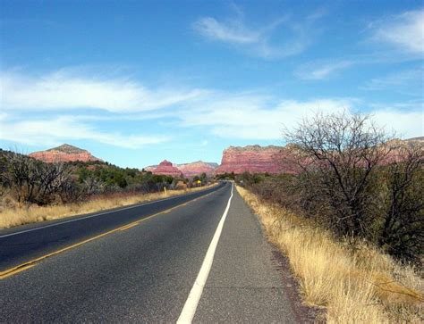 most scenic drives in the us 17 best images about red rock playground on pinterest