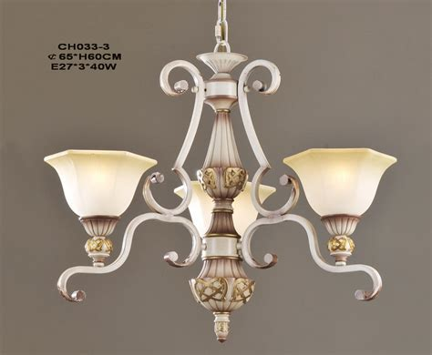 Cheap Candle Chandeliers Outlet 6 Light Faux Candle Antique Chandeliers At Discount Prices