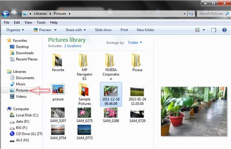 membuat kolase di picasa digital life cara membuat video dari gambar atau foto