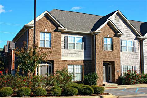 Townhome Apartments Birmingham Al Chaney Place Townhomes Huntsville Al Apartment Finder