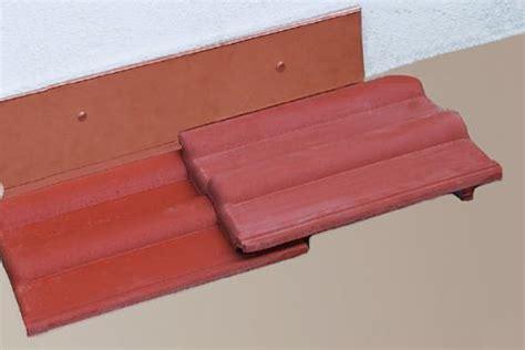 Unterschied Zwischen Zink Und Titanzink by Vario Wandanschluss Seite Titanzink Oder Kupfer 1 15 M