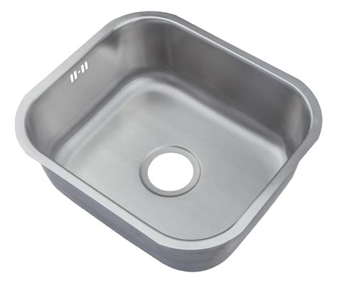 small under counter mount stainless steel kitchen sink and stainless steel undermount under counter kitchen sinks