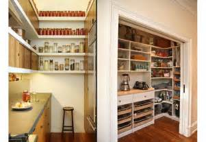 pantry ideas for kitchens kitchen pantry ideas wall walk and corner amazing