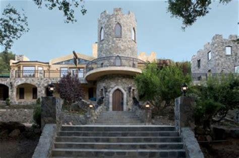 wedding venue los angeles county lobo castle wedding ceremony reception venue