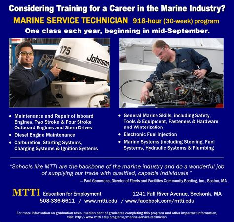 mass boat registration hours boats boating and boaters in massachusetts