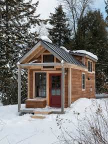 tiny house houzz small and interior design ideas youtube