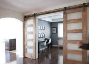 Barn Door Office 5 Things To Consider When Re Designing Your Office Space Architecture Design