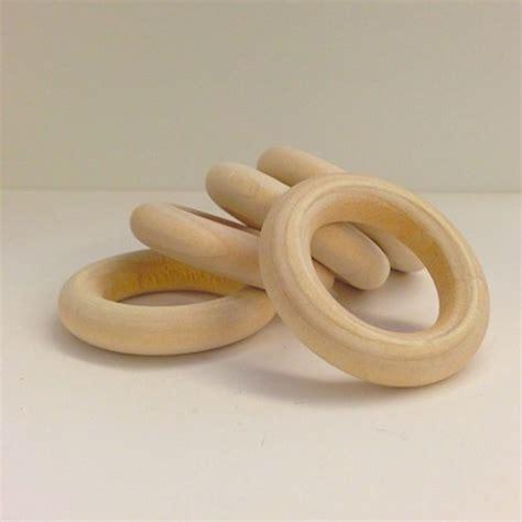anelli per tende anelli per tende in legno 34mm
