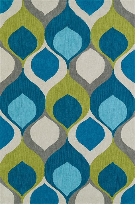 teal colored area rugs teal colored rugs 28 images nya rug in teal color