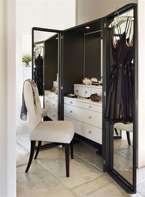 master bedroom vanity 55 best master bath and closet homestyle ideas images on
