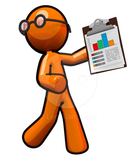 clipart collection data collection clipart