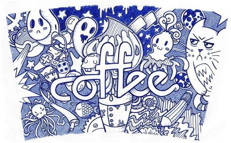 make doodle your name make doodle with your name in it fiverr