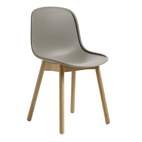 Hay About A Chair by Hay Neu13 Chair Buy Today Utility Design Uk