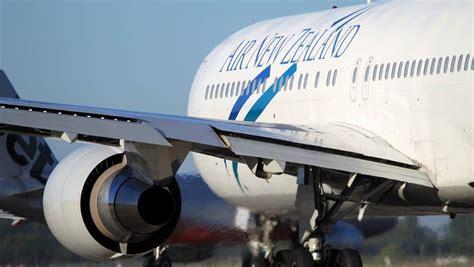 budget buster seven strategies for scoring cheap international flights stuff co nz