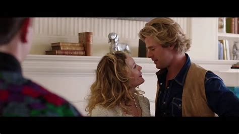 leslie mann vacation movie vacation clip stone and audrey 2015 chris hemsworth