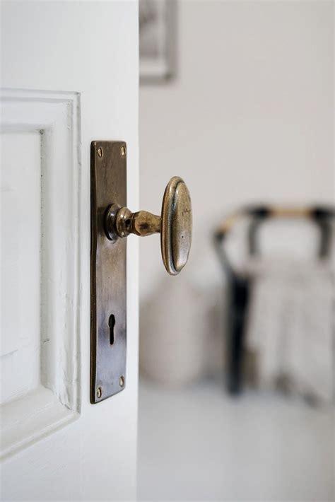 Best Interior Door Knobs by Best 25 Interior Door Knobs Ideas On Door