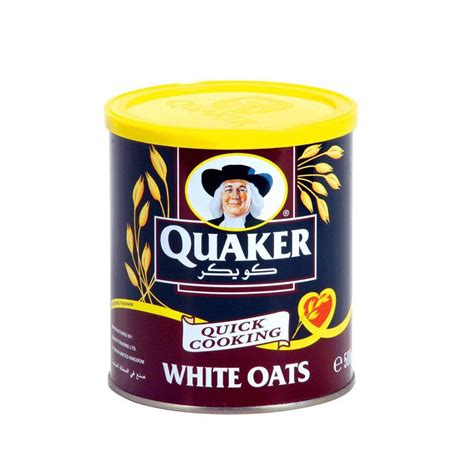 Quaker Cereal Herb quaker oats ola s foods specialty market