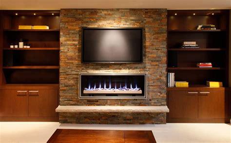 Sweet Home Interior Design Yogyakarta   sweet home interior design yogyakarta 100 sweet home