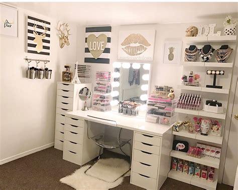 beauty room follow   ig  ideas atlusciouschilosa
