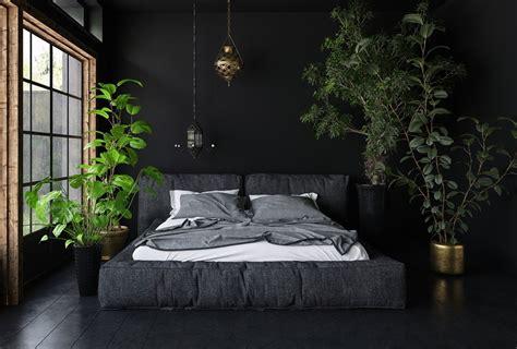 15 soothing bedroom plants to help you sleep earth911