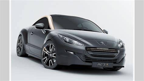 Alta De Vehiculo Nuevo Recaudanetgobmx | el nuevo impuesto increment 243 los precios de los autos de