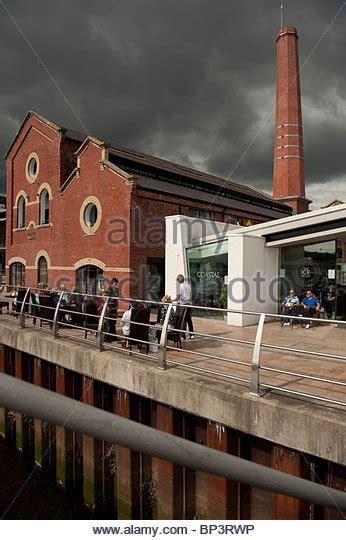 ice house cafe renovated bar stock photos renovated bar stock images alamy