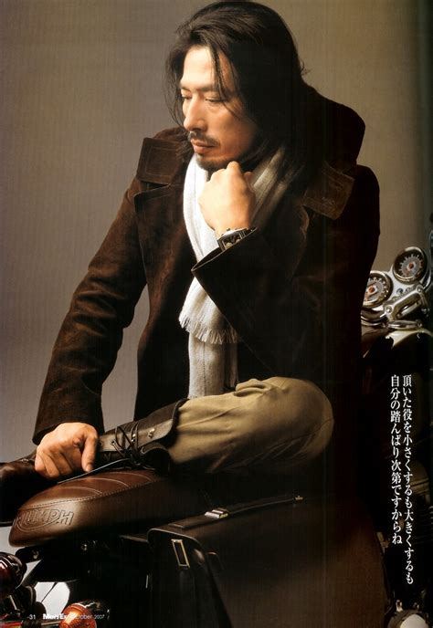 film korea unso 17 best images about hiroyuki sanada on pinterest the