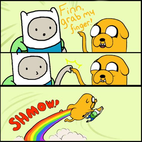 Meme Adventure Time - adventure time meme by kiato on deviantart